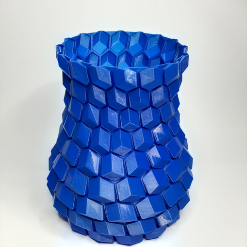 Vase Blau.jpg