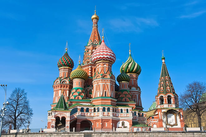 Stock-Russia-st-basil-cathedral-moscow.j