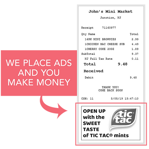 TrackPoint_Receipt_Callouts_TicTac.png