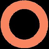 100%-circle_02.png