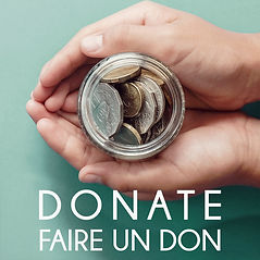 donate-faire-un-don.jpg