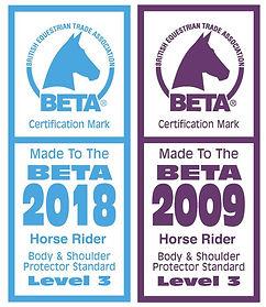 BETA-labels-level-3-2018_600x.jpg