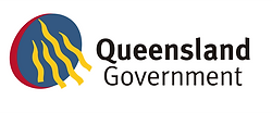 queensland_government_logo.png