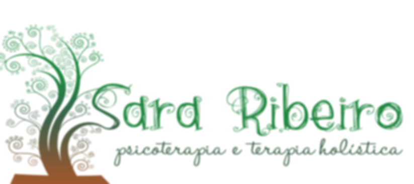 Logo FINAL atualizado.png