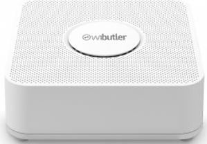 Wibutler router.JPG