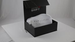 US Shift Box