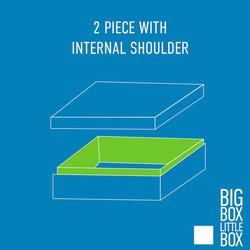 box diagram 8.jpg