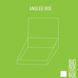 box diagram 3.jpg