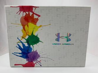Under Armour Pride Box Version 2