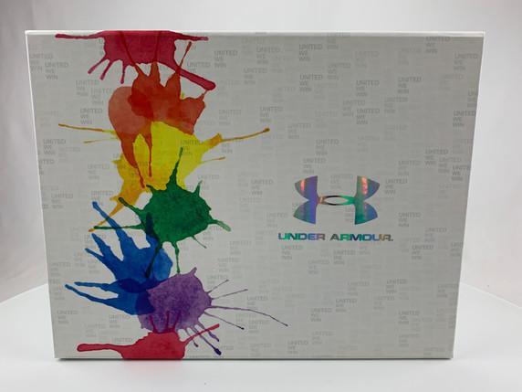 Pride Box Version 2