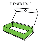 TUNED EDGE.png