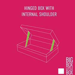 box diagram 5.jpg