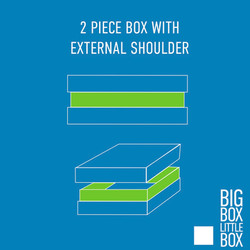 box diagram 7.jpg