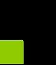 Green trans.png