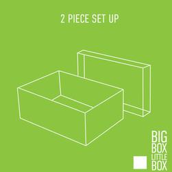 box diagram 2.jpg