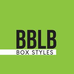 box diagram 1.jpg