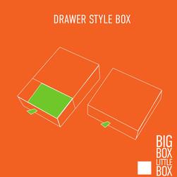 box diagram 10.jpg