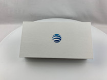 AT&T Corporate Gifting