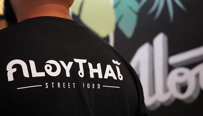 aloy_thai_halal_food_franchise_edited.pn