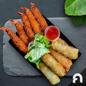 aloy_thai_halal_plat_aloy_nems_crevettes