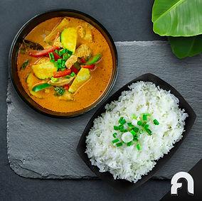 aloy_thai_halal_plat_aloy_curry_jaune.jp