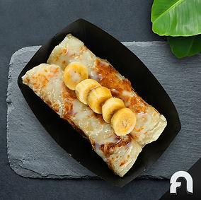 aloy_thai_halal_plat_pancake.jpg