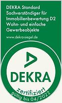 DEKRA-Siegel_D2_webseite.jpg