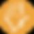 wolrus_logo.png