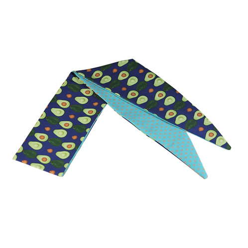 Avocado - Headscarf
