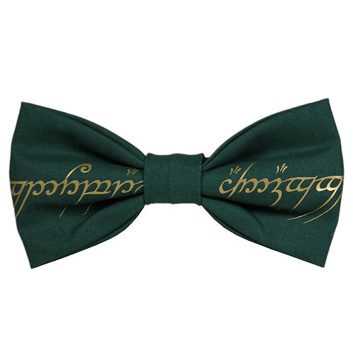 One Ring - Bowtie