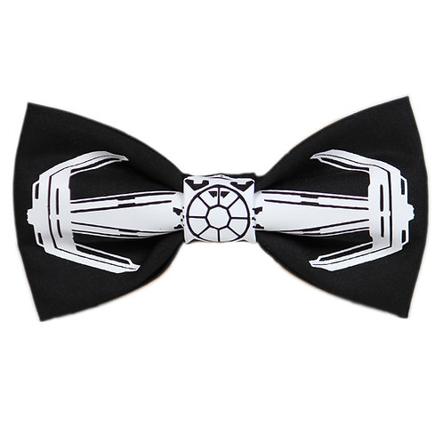 Bow TIE Fighter - Bowtie