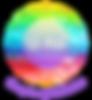 Logo_QiHai_Terapias_e_Vivências.png