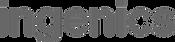 Ingenics_Logo_300dpi_rgb FERTIG.png