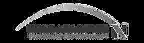 Nordakademie_Logo_gross__002_.png