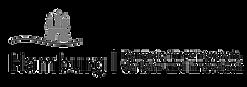 bwvi-logo-teaser NEU.png