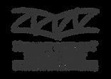 2000px-Logo_Helmut-Schmidt-Universität_H