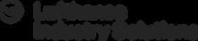 logo-blue-lhind.png