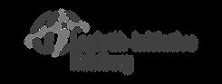 2000px-Logistik-Initiative-Hamburg-Logo.