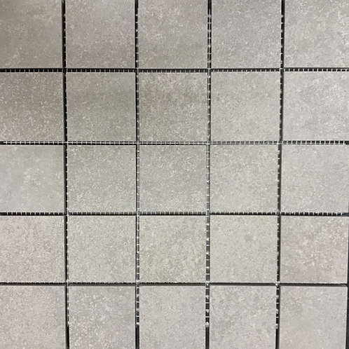 Eco Concrete Mosaic