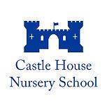 nursery logo 1.jpg