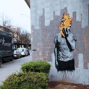 brooklyn-street-art-nafir-jaime-rojo-04-