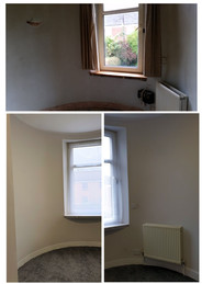 Room 2 Before & after.jpg