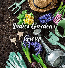 Garden AdWeb.jpg
