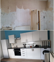 Room 3 Before & after.jpg