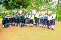 FMF Beneficiaries - Mwanza.JPG