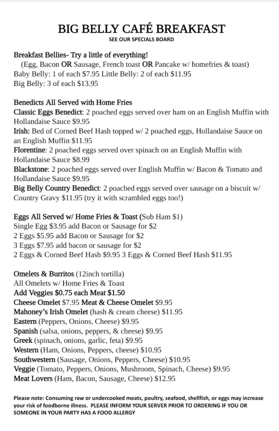 fall 2021 bfast menu.png