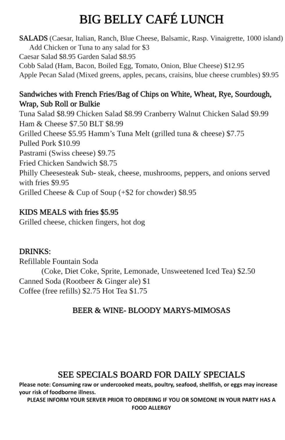 fall 2021 lunch 2 menu.png