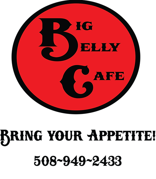 big belly cafe sign.png