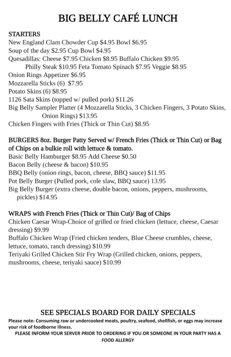 fall 2021 lunch 1 menu.png