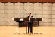 할레비 콘서트 2 (할레비솔로).JPG